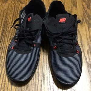 Nike Men's in excellent condition